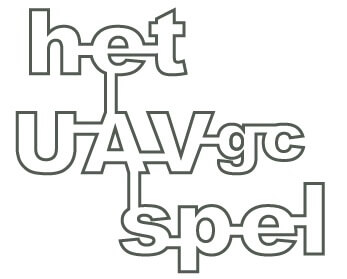 UAVgc_pos_RGB_klein